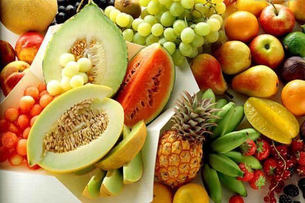 3 loại trái cây không ngọt nhưng khiến đường trong máu tăng vọt và 4 loại gây tăng cân hơn cả thịt - HY House